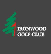 IronWood-feature