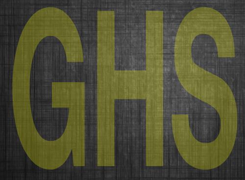 ghs-pic