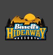 Bissells-hideaway-feature