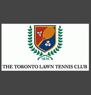 toronto.lawn.tennis.club